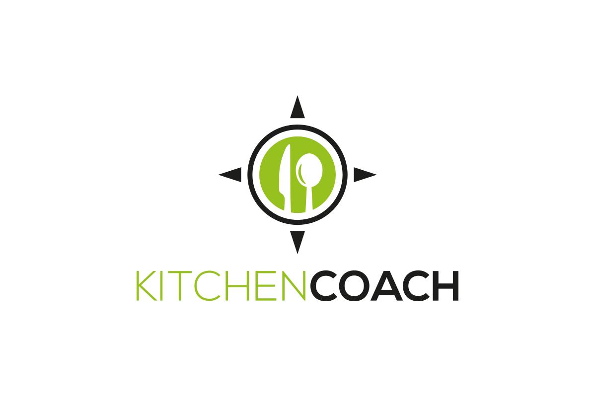 Kitchen Coach